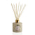 Provence Fragrance Diffuser