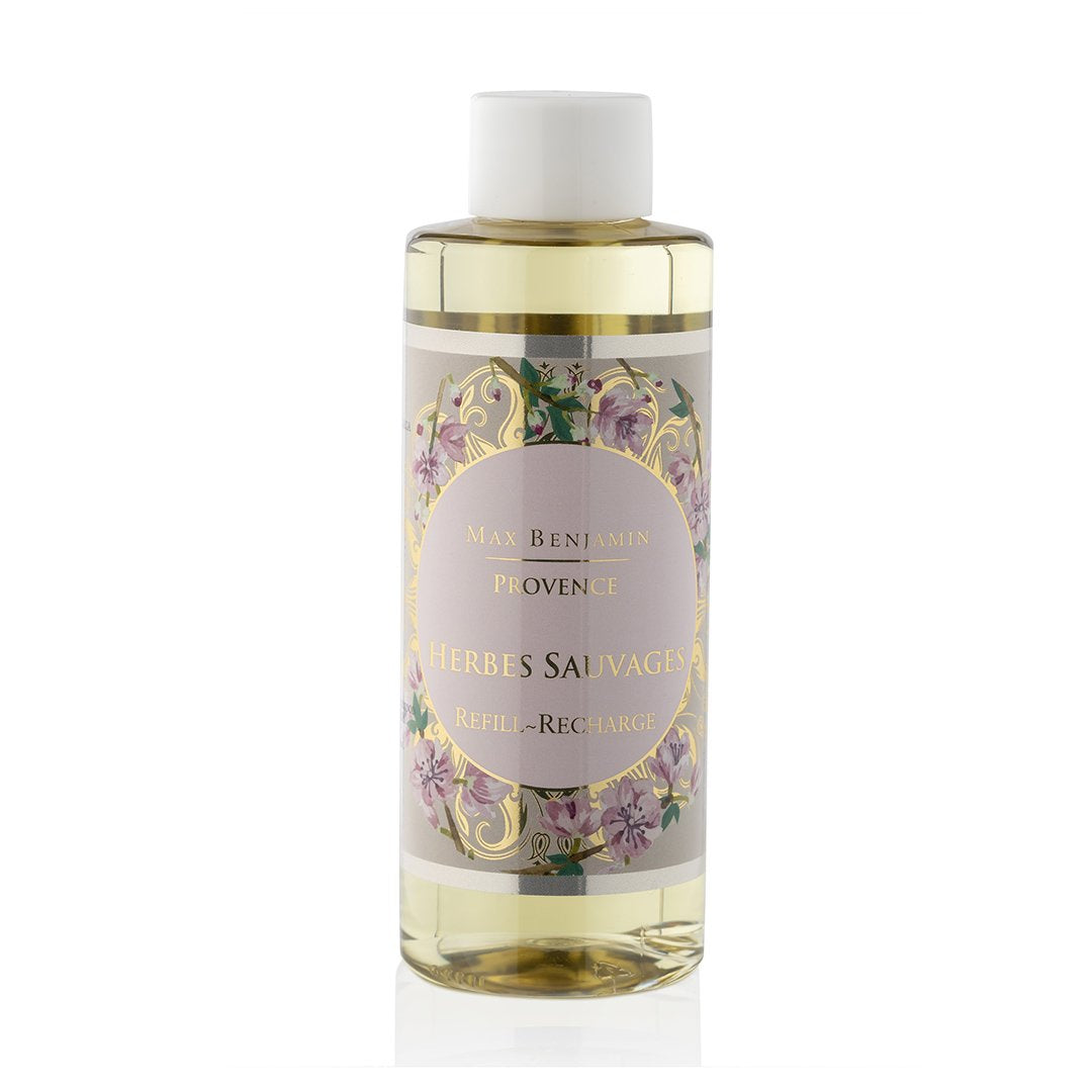 Provence Fragrance Refill