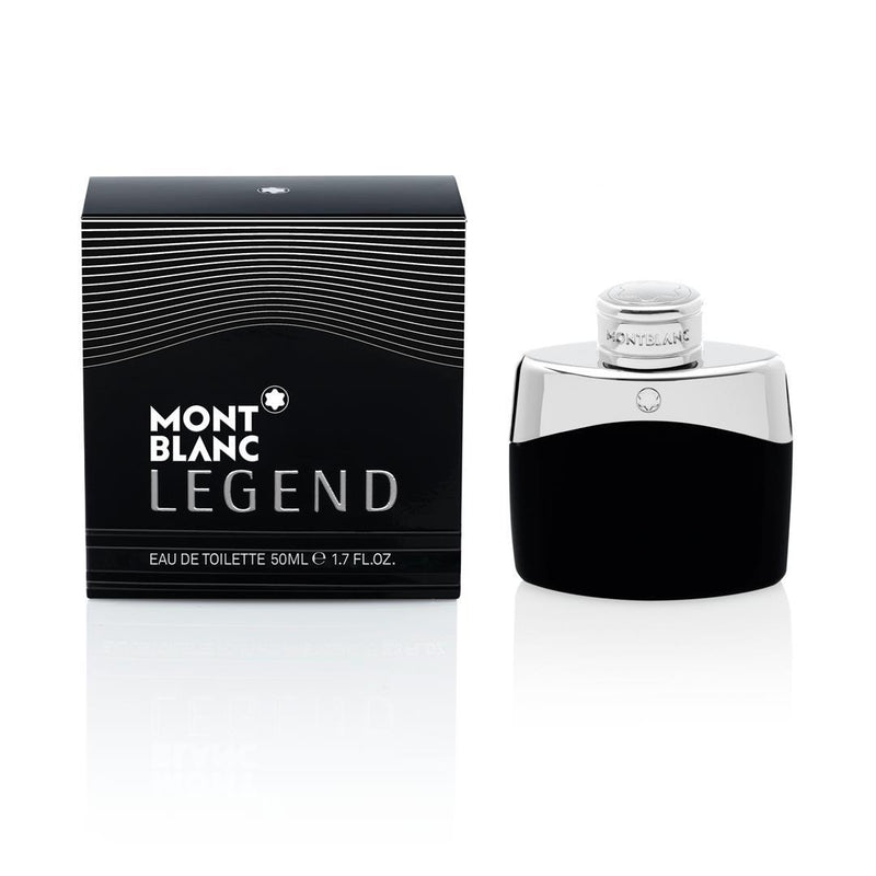 Legend EDT