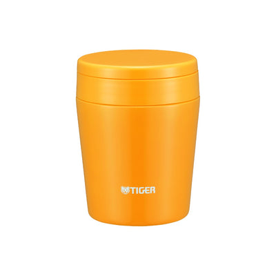 300ml Stainless Steel Thermal Soup Cup