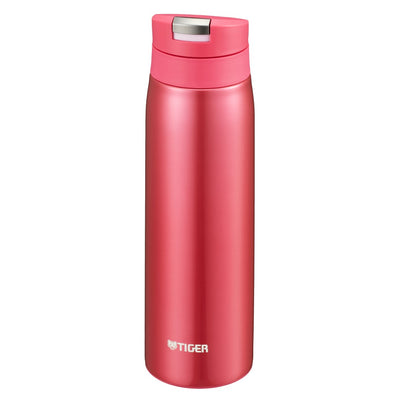 500ml Ultra Light Stainless Steel Bottle
