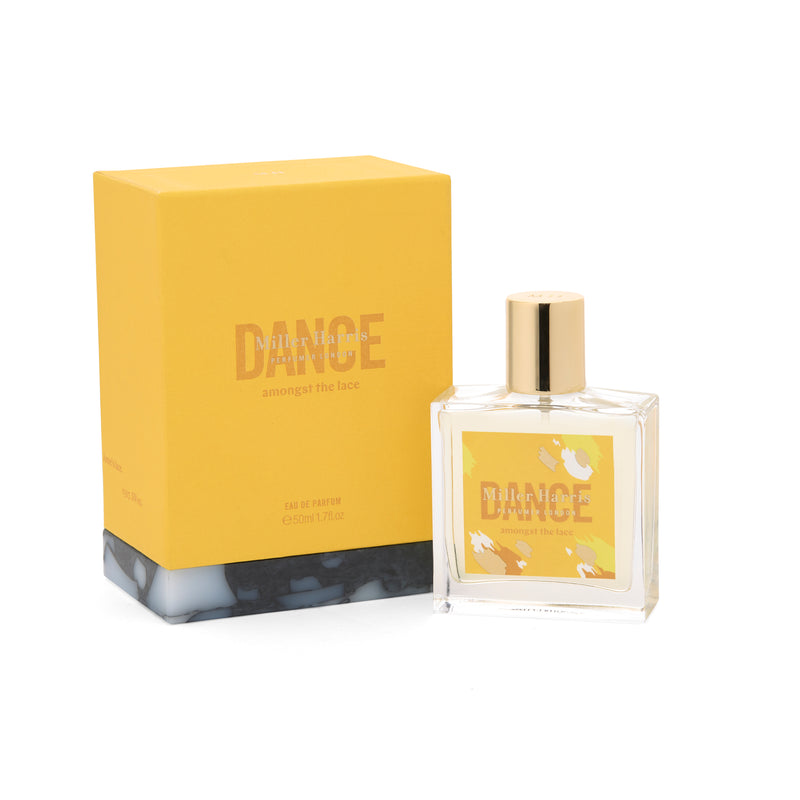Dance Among The Lace EDP