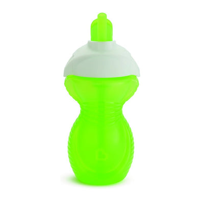 1 piece 9oz Click Straw Cup