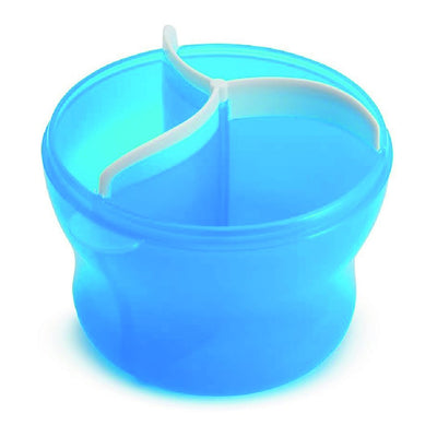 Formula Dispenser (Blue)
