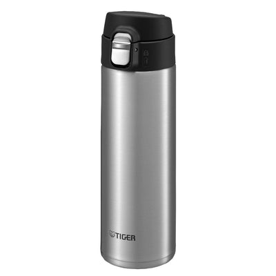 480ml Double Stainless Steel Vacuumised Bottle