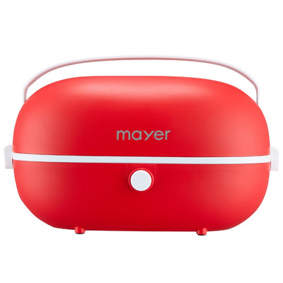 (Bundle of 2) Mayer Multi Cooker