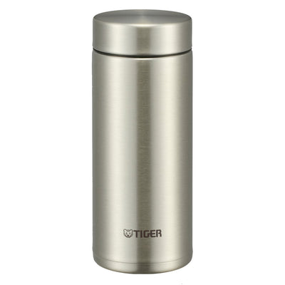 350ml Stainless Steel Ultra Light Direct Drink Bottle