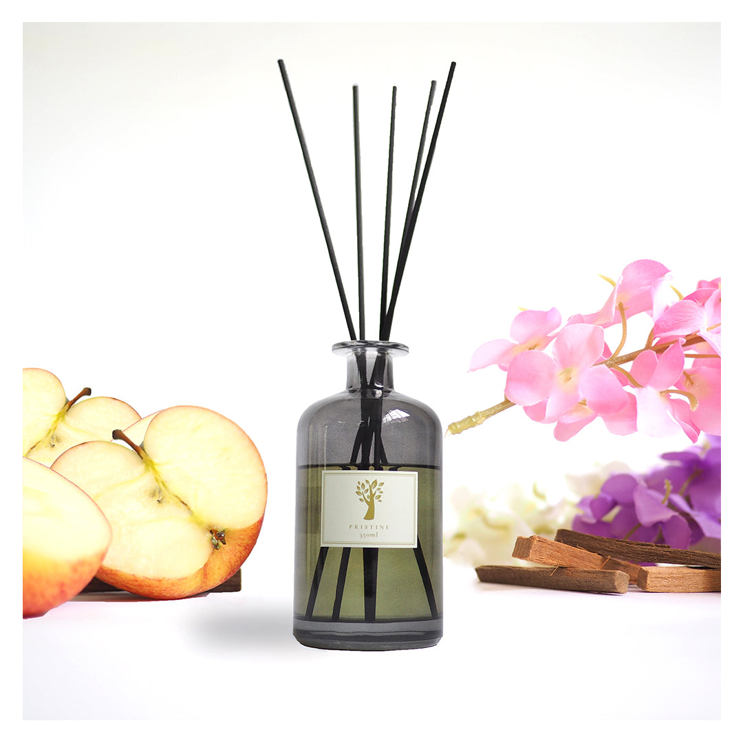 Reed Diffuser Marriott Hotel Scent (350ml)
