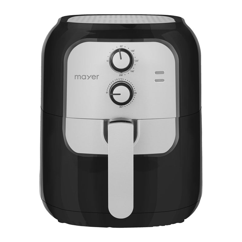 5.5L Air Fryer