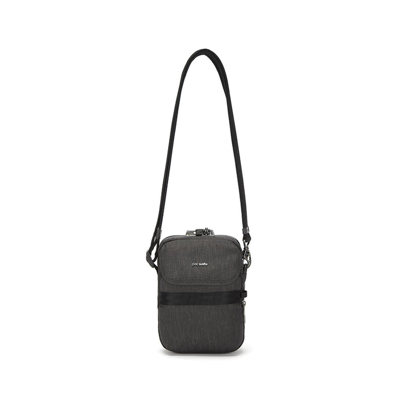 Ms X Compact Crossbody