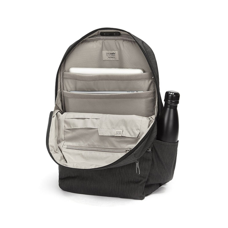 Ms X 20L Backpack