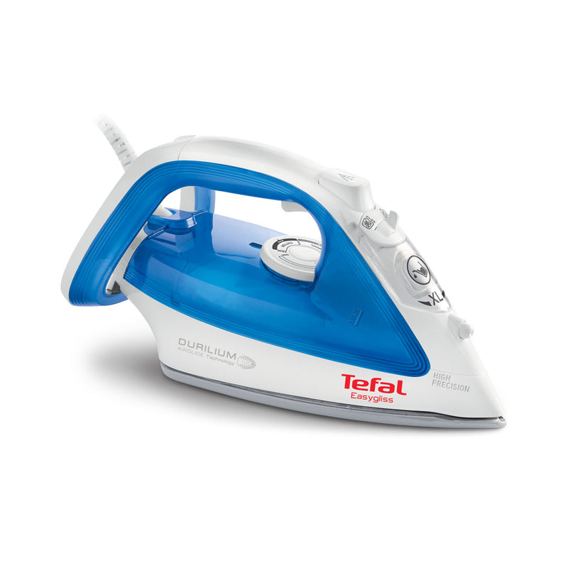 Easygliss Steam Iron