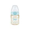 PC PP Bottle (0-6 Mths)