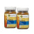 New Zealand Bee Pollen 250g Bundle of 2