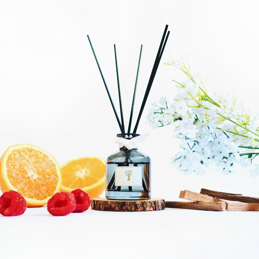 Reed Diffuser Hilton Hotel Scent (50ml)