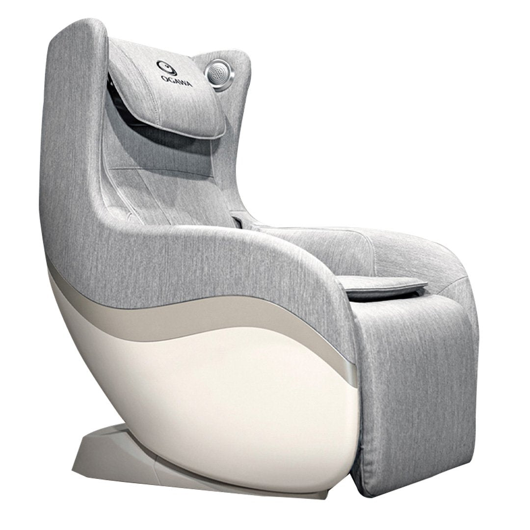 My Sofa 2.0 Massage Sofa   (Free Tapping Footee Massager)
