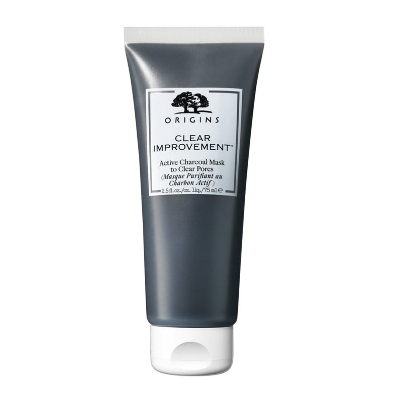 CLEAR IMPROVEMENT™