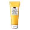 DRINK UP™