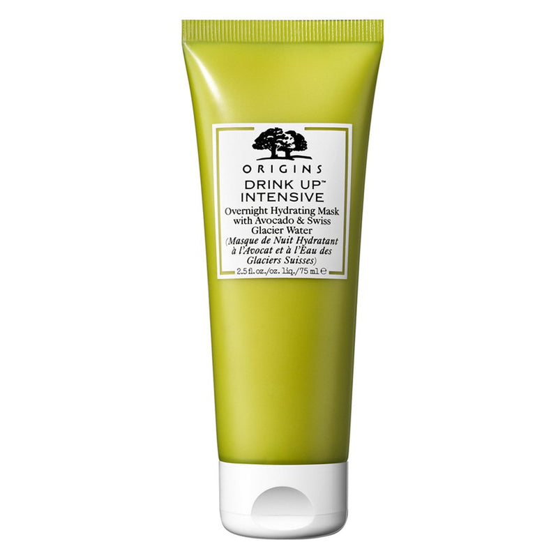 DRINK UP™ INTENSIVE