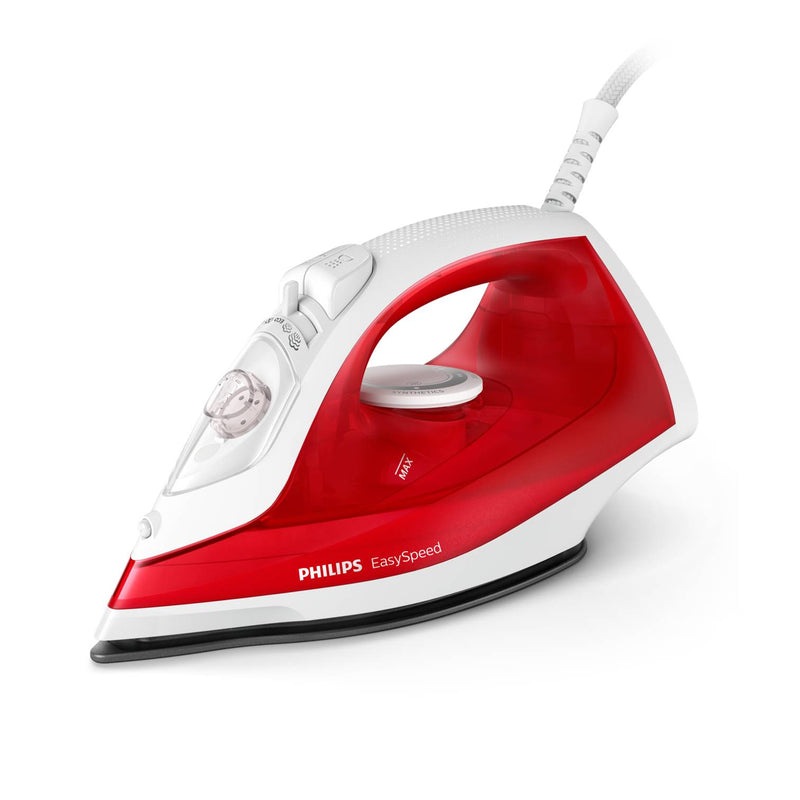 Easy Speed 2000W Steam Iron