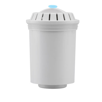 Philips UF Water Pitcher Filter Cartridge