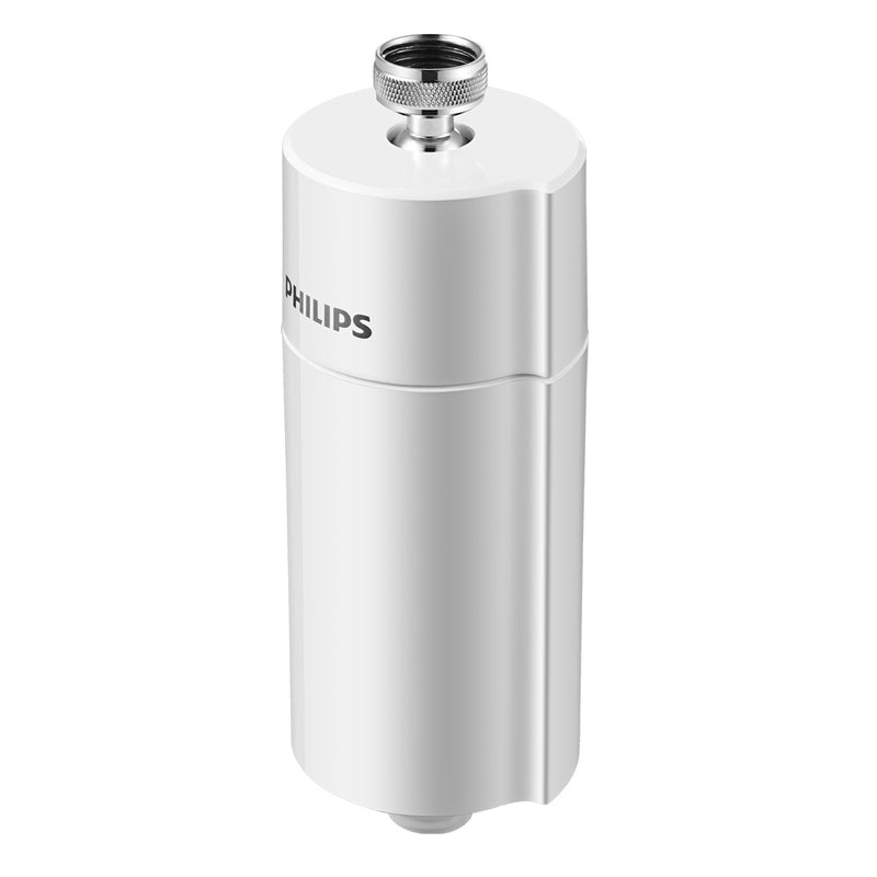 Philips Shower Purifier