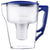 Philips 2.5L IEX Water Pitcher