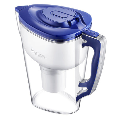 Philips 2.5L UF Water Pitcher
