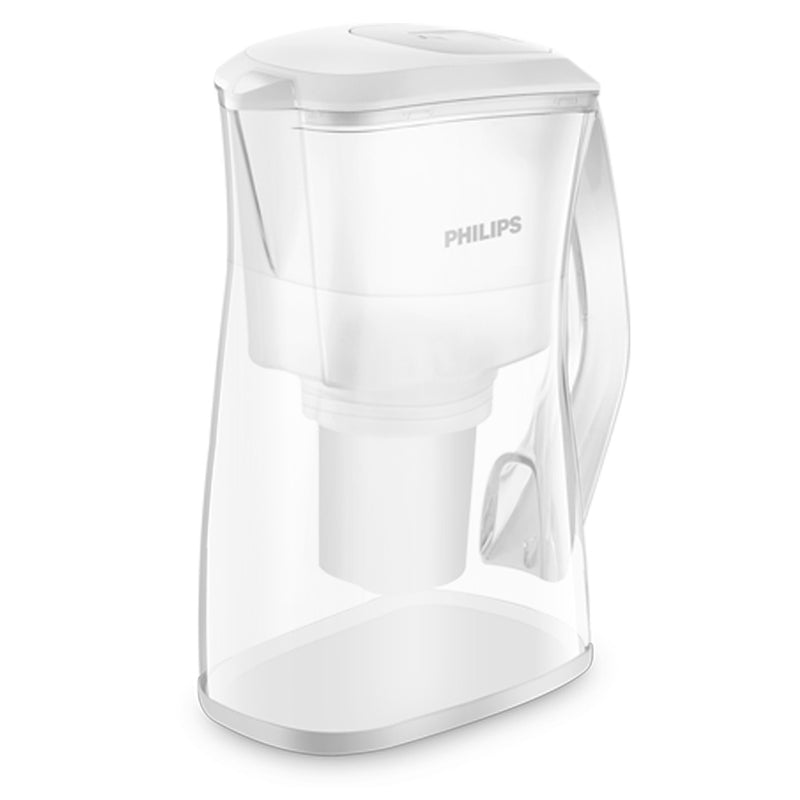 Philips 3.5L UF Water Pitcher