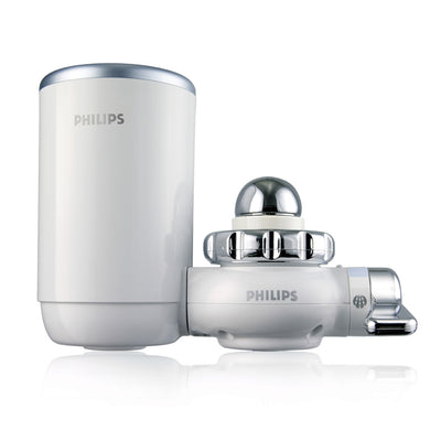 Philips 5-Layer On-Tap Water Purifier