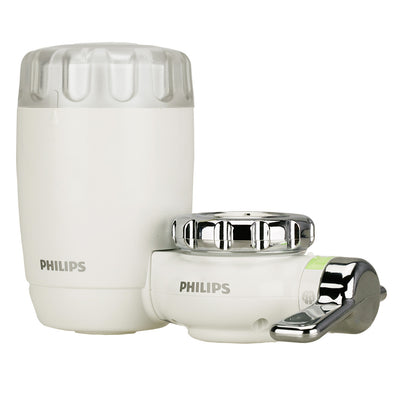 Philips 3-Layer On-Tap Water Purifier