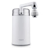 Philips Counter-Top Water Purifier