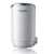 Philips 5-Layer On-Tap Water Purifier Filter Cartridge