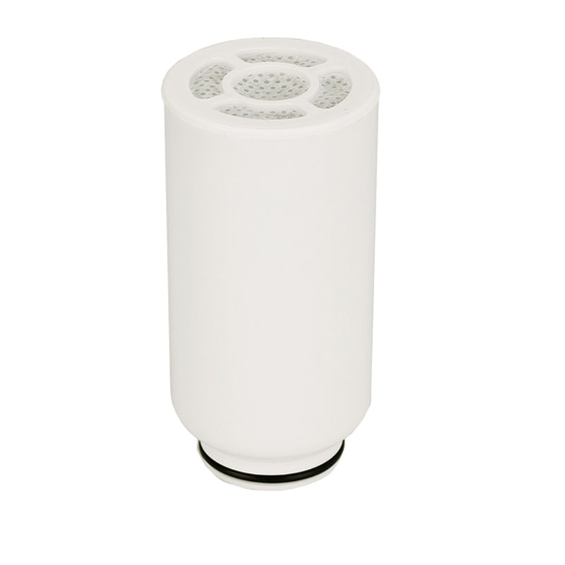 Philips 3-Layer On-Tap Water Purifier Filter Cartridge