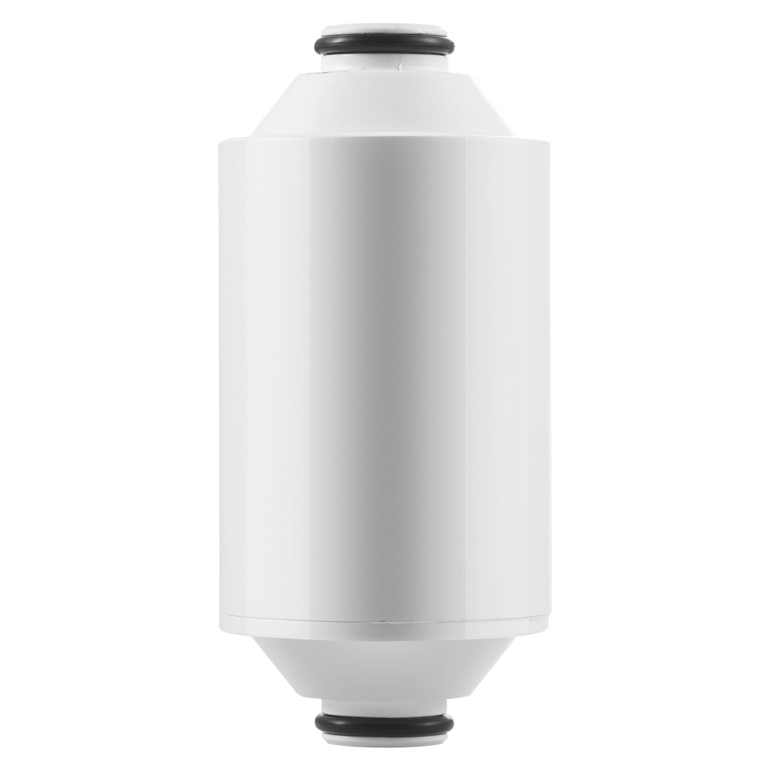 Philips Shower Purifier Filter Cartridge
