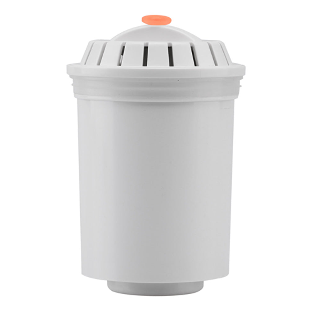 Philips IEX Water Pitcher Filter Cartridge