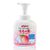 Baby Body Foam Soap (Peach Leaf) 450ml (Jp)