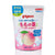 Baby Body Foam Soap (Peach Leaf) 400ml, Refill (Jp)