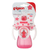 Petite Straw Bottle 150ml