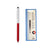 Quattro Multi-Function Pen Red + Refill