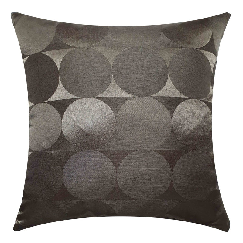 Cushion Cover (Circle)