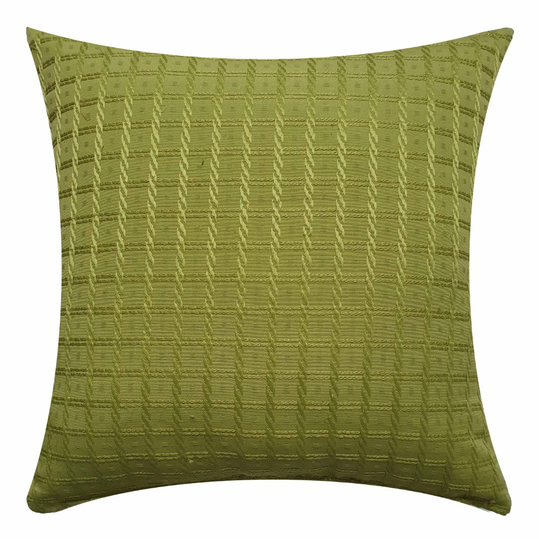 Cushion Cover (Condor)