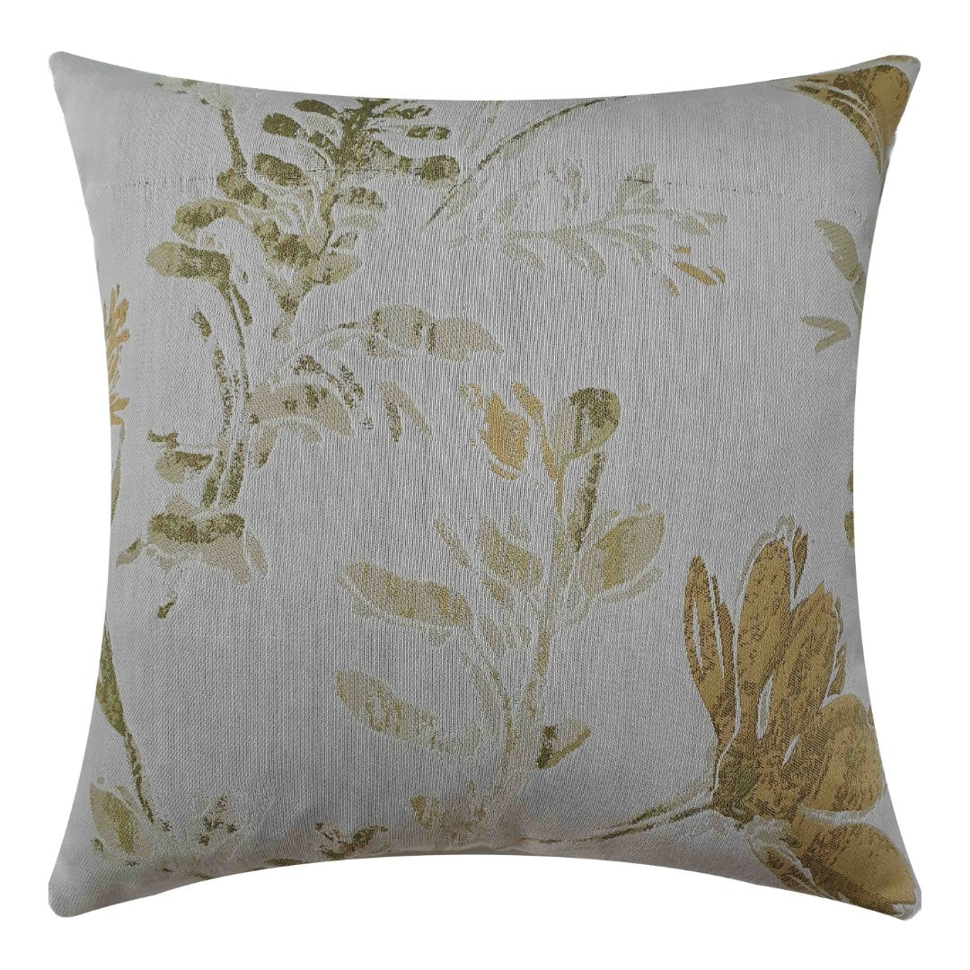 Cushion Cover (Dandelion)