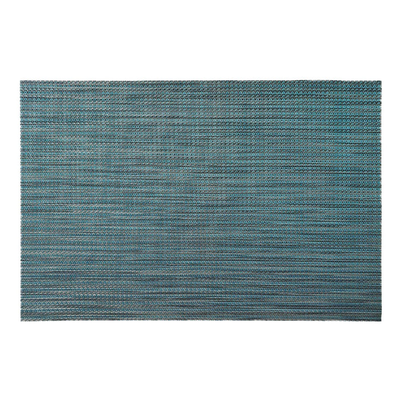 Placemat (Reed Blue)