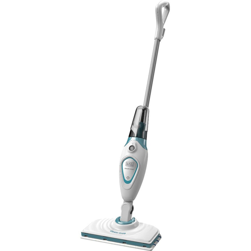 FSM1605-XD Steam Mop (White)