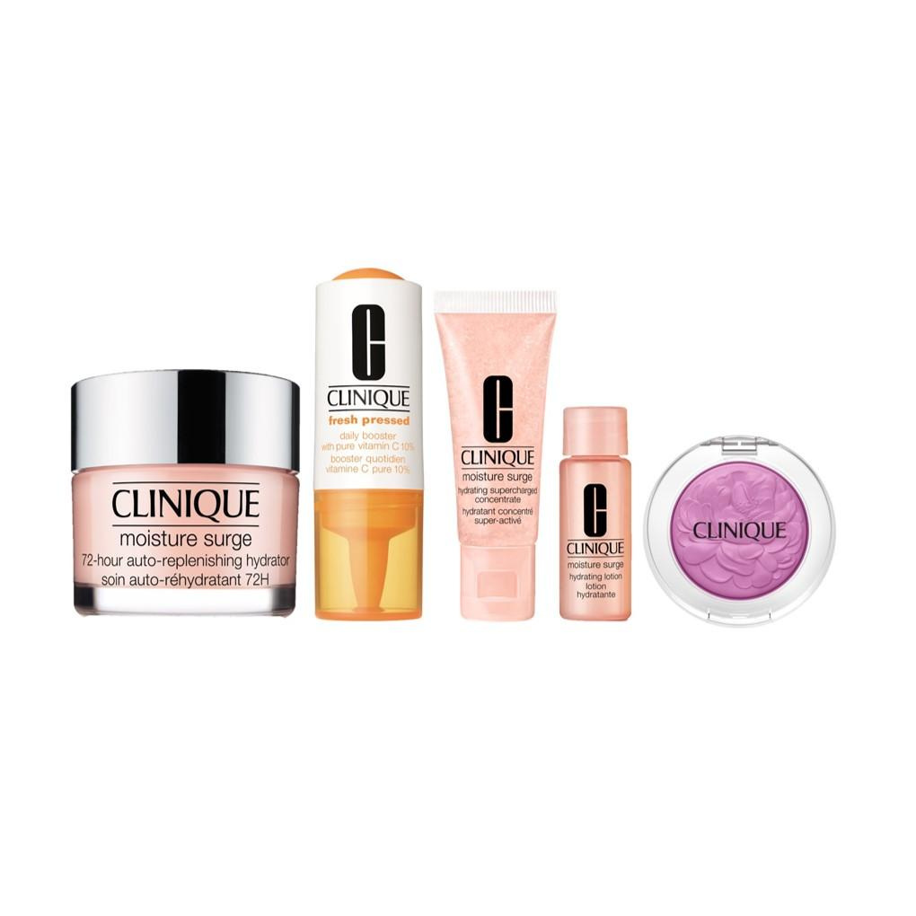 Revive Your Glow Set