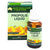 Australian By Nature Propolis Liquid, 25ml (Alcohol Free)