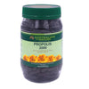Australian By Nature Propolis Capsules 2000mg  365's