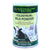 Australian By Nature Colostrium & Milk Powder 4000lgG 400g