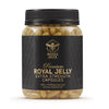 Manuka South Royal Jelly 1000mg High Strength, 365's